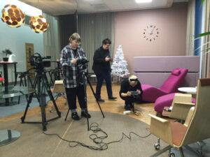 photo2 Finland 9 Dec 2019 Meeting2