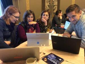 photo3 Finland 9 Dec 2019 Meeting1