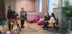 photo6 Finland 9 Dec 2019 Meeting3