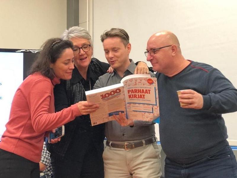 Finland - 9 Dec 2019 Meeting4